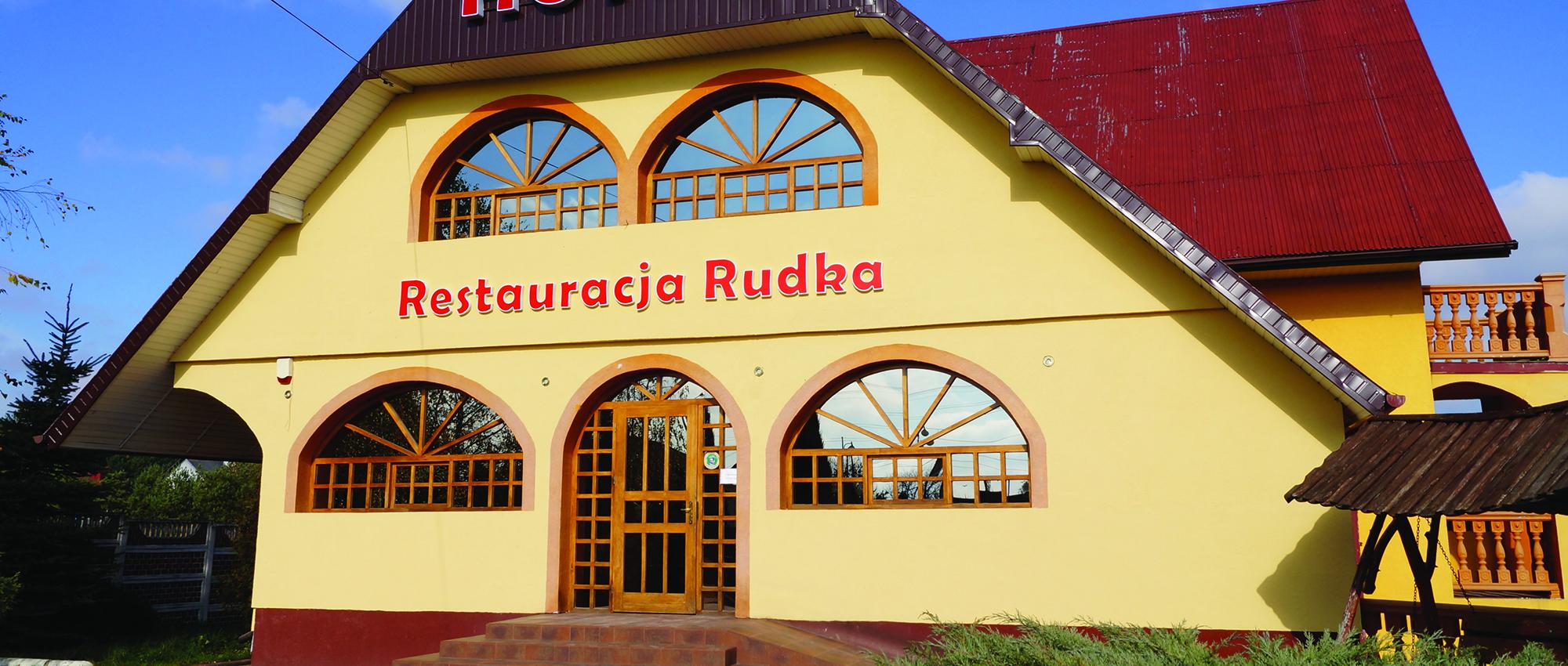 http://hotelrudka.pl/wp-content/uploads/2018/02/1.jpg